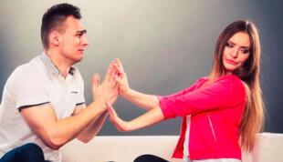 ¿Cómo saber que una mujer dejó de amar? Presta atención a estas 8 señales