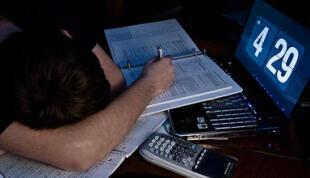 6 tips para estudiar de noche, el secreto de las personas inteligentes