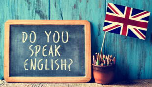 ¿Cómo hablar inglés como un nativo? Estas son las 7 reglas de oro que debes conocer
