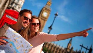 ¿Cómo viajar a Europa técnicamente gratis? 8 tips que debes conocer