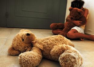 La menor confesó el delito tres años después y no lograron hacer justicia.