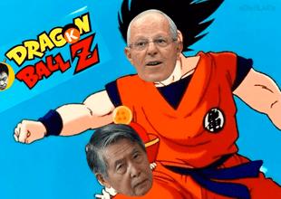 La parodia fue compartida por la página Rapunzey