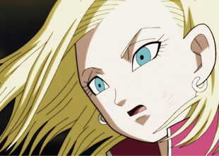 El personaje de anime está en su mejor momento en la saga, pero pronto vendría competencia.
