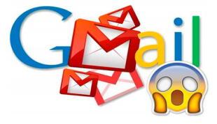 ¿Cómo enviar correos anónimos desde Gmail? El efectivo método que te permitirá hacerlo