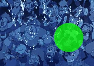 El secreto mejor guardado de Disney es revelado por los fanáticos de Mickey Mouse.