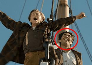 Fue el mejor amigo de Leonardo DiCaprio en la ficción y hoy muchos no podrían reconocerlo.