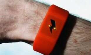 Este dispositivo te dará una descarga eléctrica cada vez que quieras excederte en tus compras