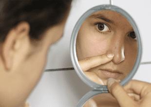 Sigue estos pasos y así evitarás lastimar la piel de tu rostro.