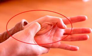 Ponle fin al estrés y dolor de cabeza en solo 30 segundos con este método increíble