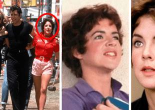 La hermosa actriz cambió radicalmente y sus fans no lo pueden creer.