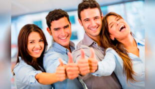 4 formas de saber si tienes un CE alto