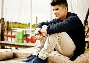 ¡Zayn Malik se va de One Direction!