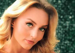 La actriz sorprendió a todos con la revelación del mal congenito que padeció