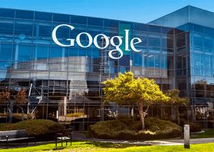 Según reveló El País, cada trabajador de Google Spain gana un promedio de 145.508 euros al año (alrededor de 550,000 soles))