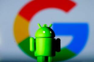 Estas son las consecuencias que traería la millonaría sanción que recibió Google.