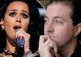 Spencer Morrill creyó que tuvo una realción amorosa con Katy Perry a través de Facebook