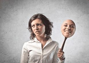 El síndrome del impostor es un trastorno psicológico que hace que los que lo padecen sean capaces de asumir sus logros