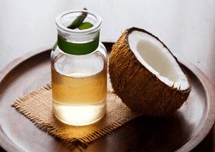 Profesora de Harvard aseguró que el aceite de coco es uno de los alimentos más dañinos para la salud.