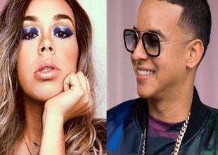 Hija de Daddy Yankee reveló que llegó a pesar 113 kilos