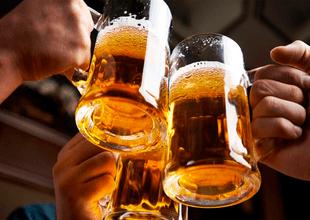 """""""Una caída de la producción mundial de cebada significa una caída aún mayor de la producción de cebada cervecera"""", reveló investigador"""