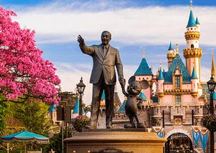 La leyenda urbana de Disney es real.