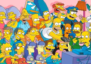 """Popular personaje de """"Los Simpson"""" desaparecerá para siempre de la serie por polémico motivo"""