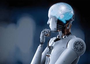 """Probaron la inteligencia artificial con el tráiler de """"Logan"""""""