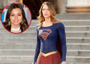 Ya se conoce el nombre de la actriz que será la villana de la cuarta temporada de Supergirl