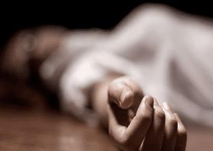 Hombre convivió con el cadáver de su madre durante un año para cobrar su pensión