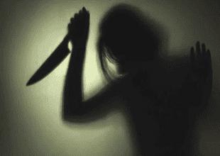 Mujer corta el pene a su vecino que no dejaba de acosarla día y noche; final es trágico.