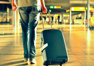 Conoce la lista de los países a los que puedes viajar sin necesidad de pasaporte, solo portando tu DNI