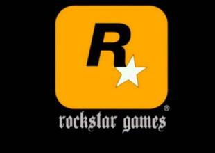 Rockstar Games cerró temporalmente sus servidores en honor a George Floyd.