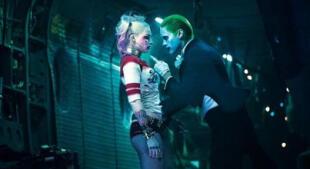 Guionista de la película revela si Joker quiso matar realmente a Harley Quinn