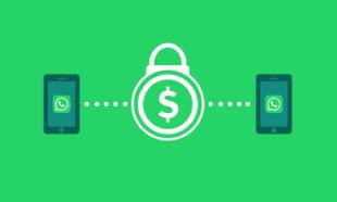 WhatsApp Payments es la nueva apuesta de Facebook para entrar al mercado de las herramientas de pago por Internet.