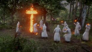 Rockstar Games elimina mods alusivos al Ku Klux Klan en Red Dead Online tras quejas sobre usuarios racistas (VIDEO)