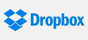 Dropbox estrena gestor de contraseñas, bóveda segura y te permite hacer copias de seguridad de todo tu ordenador