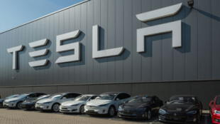 Tesla despide a empleado que criticó pobres medidas de seguridad que la empresa ha tomado contra el coronavirus