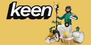 Google estrena Keen, la nueva alternativa a Pinterest que usa inteligencia artificial [VIDEO]