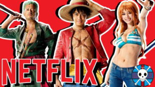 Netflix: La serie live-action de One Piece ya tiene fecha de rodaje