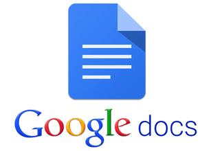Google Docs te permitirá producir textos de mejor calidad gracias a inteligencia artificial
