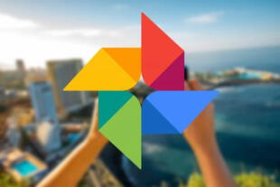 Googe Photos anunció que se reinventará y estas son algunas de las novedades que veremos