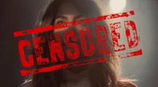 La petición en Change.org para censurar Habit ya acumula más de 300,000 firmas.   Fuente: Warner Bros/Lionsgate