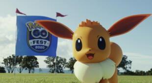 Pokémon GO estrena espectacular tráiler hecho por el director de Star Wars: Los últimos Jedi (VIDEO)