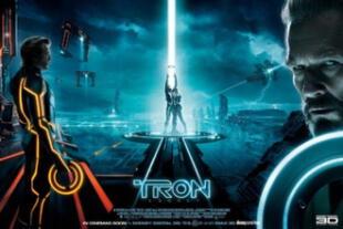 Se confirma una secuela de la película Tron: Legacy con Jared Leto