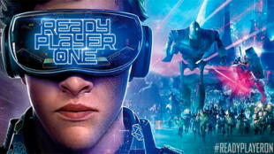 Ready Player Two: Creador anuncia que Ready Player One tendrá secuela