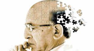 Este nuevo estudio representa un gran avance en la búsqueda de una vacuna o tratamiento contra el Alzheimer. | Fuente: Getty Images.