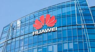 La reactivación de la economía china fue un factor crucial para la supremacía de Huawei en la venta de celulares. | Fuente: EFE.