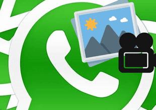 ¿Quieres enviar fotos o videos por WhatsApp sin que pierdan calidad? Con este sencillo truco podrás lograrlo