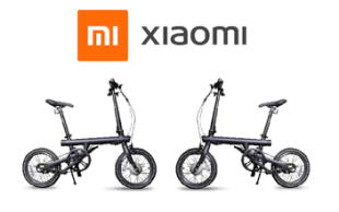 Qicycle: Xiaomi estrena su nueva bicicleta eléctrica y aquí te contamos todo