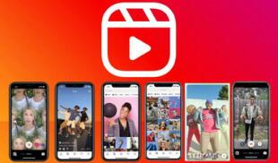 ¿Usas Instagram Reels? Con este truco podrás colocarle efecto a tus videos